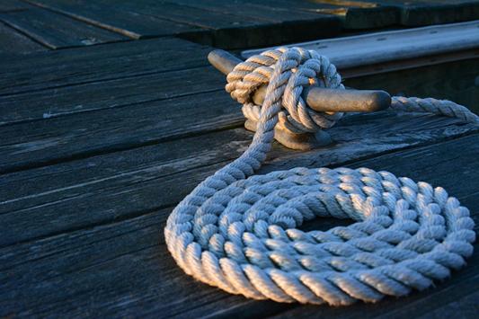 hajótest társkereső oldal